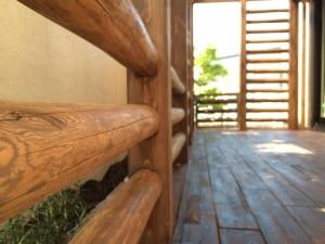 Kotani terrace