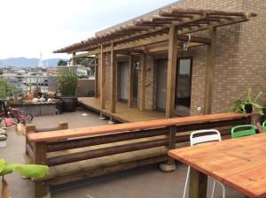 Hiro terrace