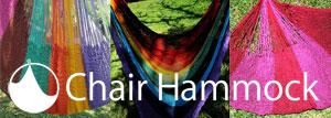 banner_hammock